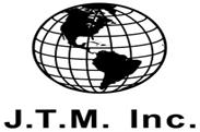 J.T.M. Inc.